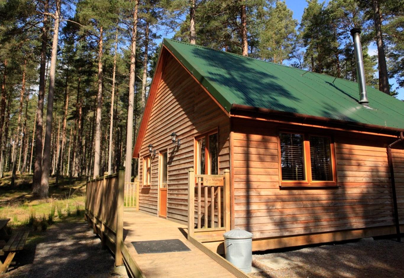 pine-marten-lodge-min